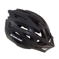 CAPACETE MTB OUT MV29 - HIGH ONE
