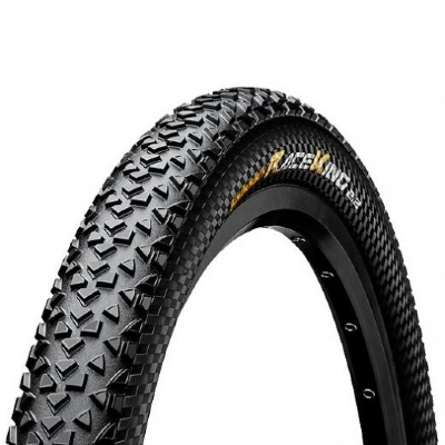 Pneu s/ Arame Aro 29 X 2.2 Race King - Continental
