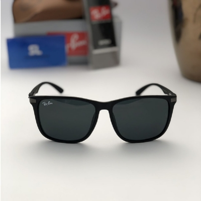 Ray Ban TECH - BLACK 4996484595