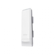 Wom 5a Mimo Roteador Wireless (cpe) 5ghz 16dbi