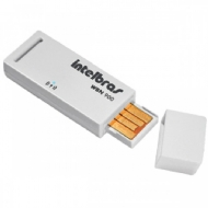 Adaptador Wireless N Usb 150mbps Wbn 900